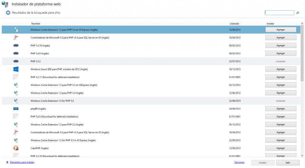instalador-plataforma-web-pantalla