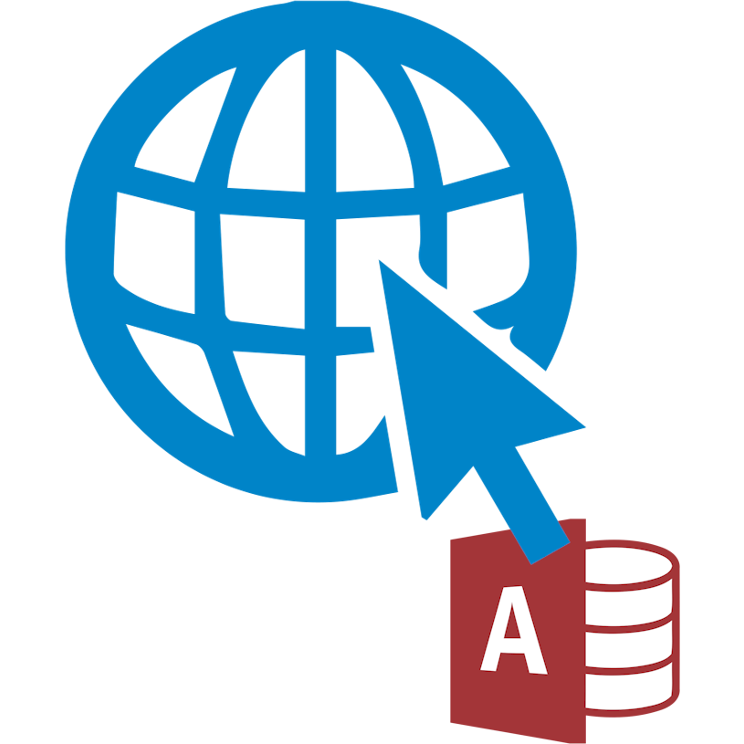 Publicar Access en web ya es posible